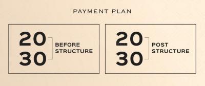 स्टार ऐस स्टारलिट में खरीदने के लिए 804.0 - 1185.0 Sq.ft 2 BHK अपार्टमेंट प्रोजेक्ट  की तस्वीर