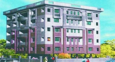 Sree Hima Sai Kailash