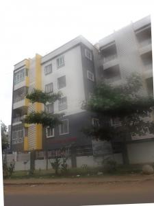 Project Image of 770.0 - 1430.0 Sq.ft 1 BHK Apartment for buy in Jana Jeeva Splendour 2