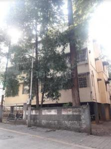 Project Image of 930 - 1300 Sq.ft 2 BHK Apartment for buy in Atul Madhu Kamal Apartments