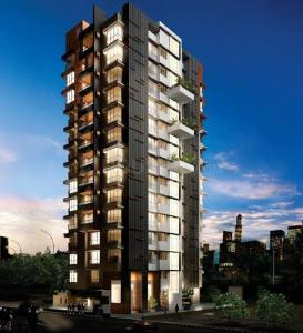 मेहता लिलियम में खरीदने के लिए 946 - 1403 Sq.ft 2 BHK अपार्टमेंट प्रोजेक्ट  की तस्वीर