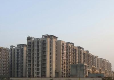 Gallery Cover Image of 970 Sq.ft 3 BHK Apartment for buy in BPTP Park Elite Premium, Sector 84 for 3900000