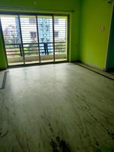 Gallery Cover Image of 1700 Sq.ft 3 BHK Apartment for rent in Hussainpur for 16500