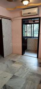 Gallery Cover Image of 350 Sq.ft 1 BHK Apartment for rent in Andheri East for 23000