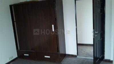 Gallery Cover Image of 1680 Sq.ft 3 BHK Apartment for rent in Sector 48 for 30000