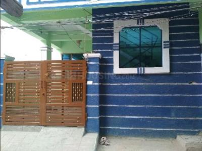 Gallery Cover Image of 900 Sq.ft 2 BHK Independent House for rent in Qutub Shahi Tombs for 12000