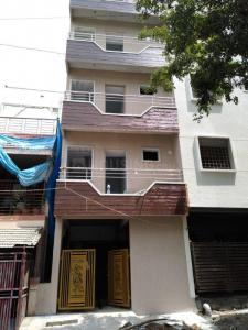 Gallery Cover Image of 2700 Sq.ft 8 BHK Independent House for buy in Devarachikkana Halli for 10500000