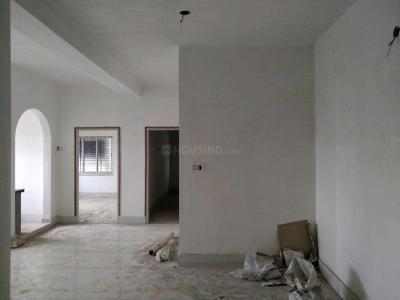 Gallery Cover Image of 1260 Sq.ft 3 BHK Apartment for buy in Dum Dum for 3528000