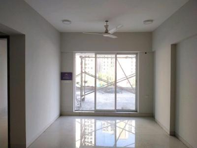 Gallery Cover Image of 700 Sq.ft 1.5 BHK Apartment for buy in Mira Road East for 5999000