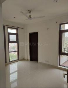 Gallery Cover Image of 1850 Sq.ft 3 BHK Apartment for rent in Sector 45 for 35000
