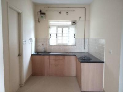 Gallery Cover Image of 950 Sq.ft 2 BHK Apartment for rent in Amanora Trendy Homes, Hadapsar for 17000
