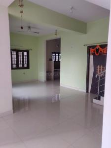 Gallery Cover Image of 2150 Sq.ft 3 BHK Independent House for rent in Sainikpuri for 17000