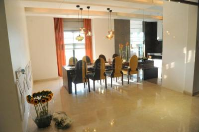 Gallery Cover Image of 3560 Sq.ft 4 BHK Apartment for buy in Valmark Apas, Hulimavu for 30000000