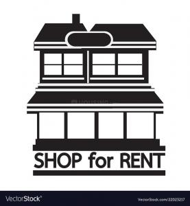 Gallery Cover Image of 150 Sq.ft 1 RK Apartment for rent in Dehu for 5000