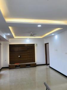 Gallery Cover Image of 2450 Sq.ft 4 BHK Apartment for rent in Sanjaynagar for 55000