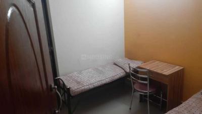 Bedroom Image of Luxury PG For Ladies in BTM Layout