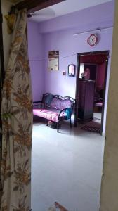Gallery Cover Image of 422 Sq.ft 1 BHK Apartment for buy in Tambaram for 1700000