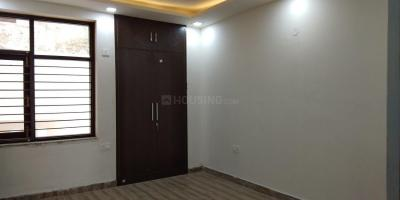 Gallery Cover Image of 1890 Sq.ft 3 BHK Independent Floor for rent in Green Field Colony for 14000