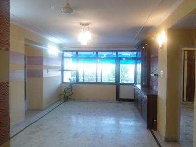 Gallery Cover Image of 1190 Sq.ft 2 BHK Apartment for buy in Jagatpura for 4403000
