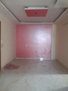 Gallery Cover Image of 900 Sq.ft 3 BHK Independent Floor for buy in Janakpuri for 5700000