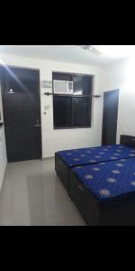 Bedroom Image of Ggirls PG in DLF Phase 2