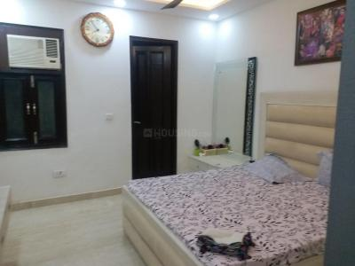 Gallery Cover Image of 1440 Sq.ft 3 BHK Independent Floor for buy in GTB Nagar for 22000000