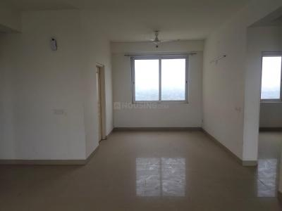 Gallery Cover Image of 1270 Sq.ft 3 BHK Apartment for buy in Gurgaon One 84, Sector 84 for 7800000