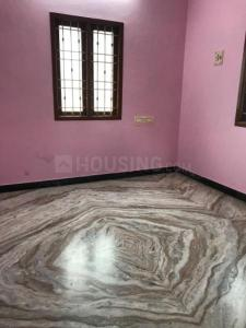 Gallery Cover Image of 900 Sq.ft 2 BHK Independent Floor for rent in Sholinganallur for 12000