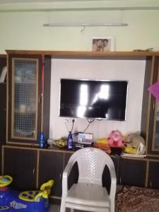 Gallery Cover Image of 1100 Sq.ft 2 BHK Independent House for rent in J P Nagar 8th Phase for 10000