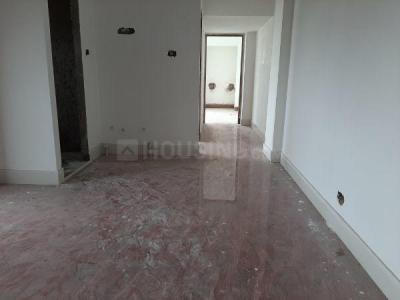 Gallery Cover Image of 930 Sq.ft 2 BHK Apartment for buy in Tollygunge for 3900000