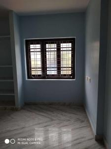 Gallery Cover Image of 3700 Sq.ft 3 BHK Independent House for buy in Himayath Nagar for 38000000