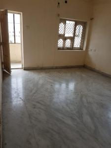 Gallery Cover Image of 1500 Sq.ft 3 BHK Apartment for buy in Narayanguda for 8000000