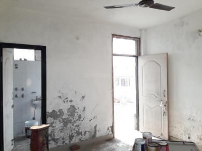 Gallery Cover Image of 250 Sq.ft 1 RK Apartment for rent in Sector 49 for 5500