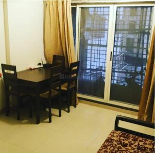 Gallery Cover Image of 900 Sq.ft 2 BHK Apartment for rent in Lords Apartment, Bhandup West for 33000