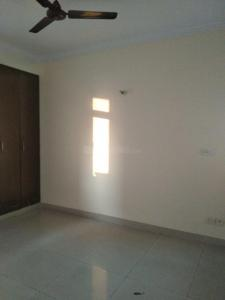 Gallery Cover Image of 1730 Sq.ft 3 BHK Independent Floor for buy in PI Greater Noida for 4200000