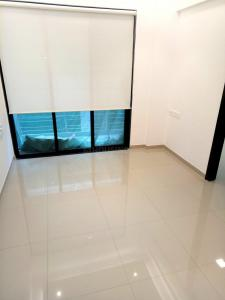 Gallery Cover Image of 650 Sq.ft 2 BHK Apartment for rent in Ulwe for 8000