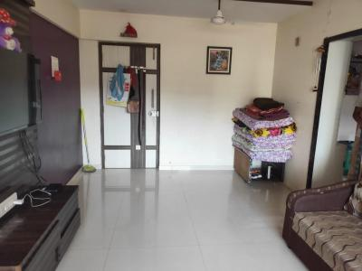 Gallery Cover Image of 1050 Sq.ft 2 BHK Apartment for rent in Neminath Heights, Mira Road East for 20000