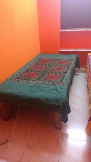 Bedroom Image of PG 4193186 Machuabazar in Machuabazar