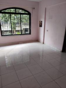 Gallery Cover Image of 650 Sq.ft 1 BHK Apartment for rent in Hari Mahal, New Panvel East for 11000