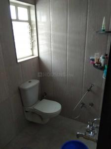 Bathroom Image of PG 4035820 Aundh in Aundh