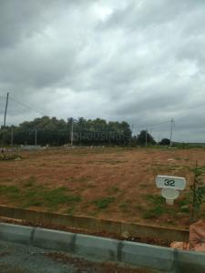 2400 Sq.ft Residential Plot for Sale in Kengeri, Bangalore