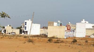 1188 Sq.ft Residential Plot for Sale in Sector 67, Gurgaon