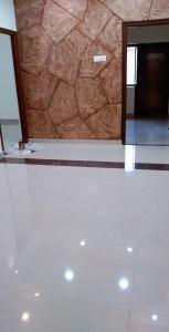 Gallery Cover Image of 2000 Sq.ft 6 BHK Independent House for buy in Chandrayangutta for 13500000