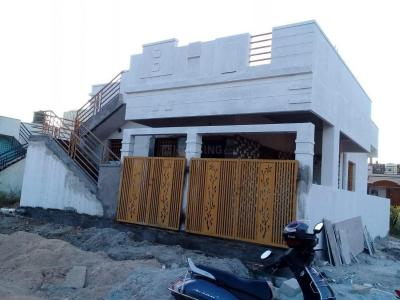 Gallery Cover Image of 1150 Sq.ft 2 BHK Independent House for rent in Margondanahalli for 13500