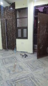Gallery Cover Image of 585 Sq.ft 2 BHK Independent Floor for buy in Shahdara for 3200000