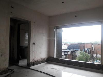 Gallery Cover Image of 600 Sq.ft 1 BHK Apartment for buy in Kandivali West for 10000000