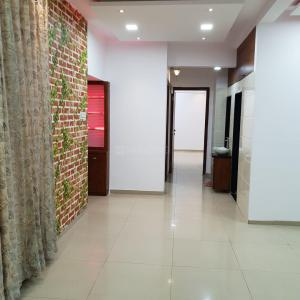 Gallery Cover Image of 1100 Sq.ft 2 BHK Apartment for buy in Happy Sarvodaya Galaxy, Dombivli West for 9500000