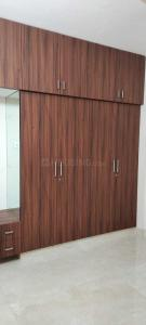 Gallery Cover Image of 1500 Sq.ft 3 BHK Independent Floor for rent in HSR Layout for 45000