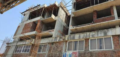 Gallery Cover Image of 1072 Sq.ft 2 BHK Apartment for buy in Chembur for 13000000