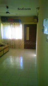 Gallery Cover Image of 2200 Sq.ft 3 BHK Apartment for rent in Hadapsar for 21000